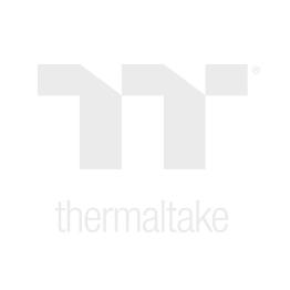ARGENT H5 RGB 7.1 Surround Gaming Headset